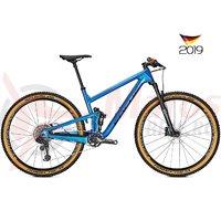 Bicicleta Focus O1E 8.9 12G 29