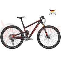 Bicicleta Focus O1E 9.9 12G 29