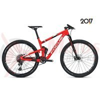 Bicicleta Focus O1E Team 12G 29