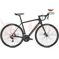 Bicicleta Focus Paralane 6.9 22G freestyle 2019