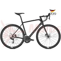 Bicicleta Focus Paralane 9.8 22G freestyle 2019
