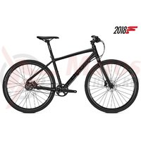 Bicicleta Focus Planet 8G DI 28
