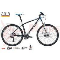 Bicicleta Focus Raven 4.0 furca Fox 2013