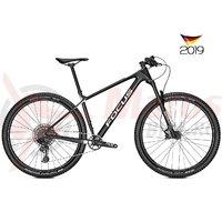Bicicleta Focus Raven 8.6 12G 29