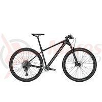 Bicicleta Focus Raven 8.6 29 carbon silk 2020