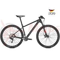 Bicicleta Focus Raven 8.7 22G 29