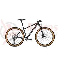 Bicicleta Focus Raven 8.7 29 carbon silk 2020