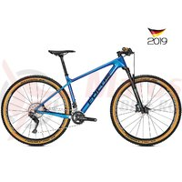 Bicicleta Focus Raven 8.9 22G 29