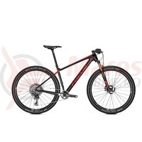 Bicicleta Focus Raven 9.9 12G 29