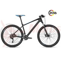 Bicicleta Focus Raven Elite 27 20G 2016 C