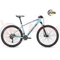 Bicicleta Focus Raven Elite 27 Donna 20G 2016