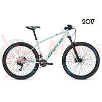 Bicicleta Focus Raven Elite Donna 22G 27.5