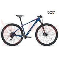 Bicicleta Focus Raven Evo 11G 27.5