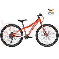 Bicicleta Focus Raven Junior 9G 26