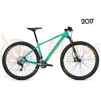 Bicicleta Focus Raven Lite 22G 27.5