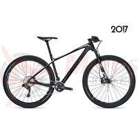 Bicicleta Focus Raven Max Pro 29