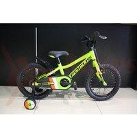 Bicicleta Focus Raven Rookie 1G 16