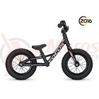 Bicicleta Focus Raven Rookie Run 12