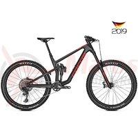 Bicicleta Focus Sam 9.9 12G 27.5