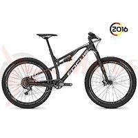 Bicicleta Focus Spine C 0.0 27.5