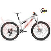 Bicicleta Focus Spine C Factory 27.5