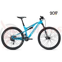 Bicicleta Focus Spine C Lite 22G 27.5