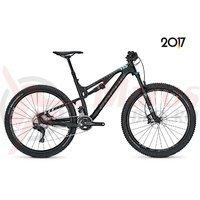 Bicicleta Focus Spine C Pro 22G 27.5