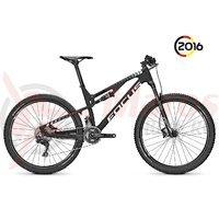 Bicicleta Focus Spine C Pro 27.5