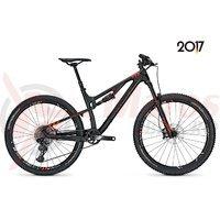 Bicicleta Focus Spine C SL 12G 27.5