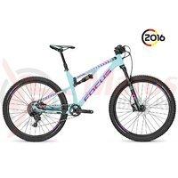 Bicicleta Focus Spine Evo Donna 27.5