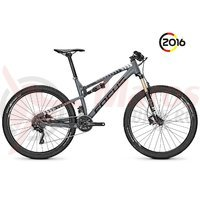 Bicicleta Focus Spine LTD 27.5
