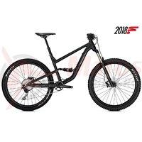 Bicicleta Focus Vice 27.5