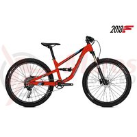 Bicicleta Focus Vice Junior 26