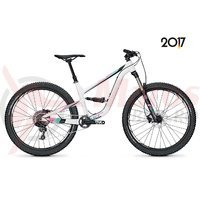 Bicicleta Focus Vice Pro 11G 27.5