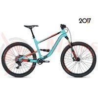 Bicicleta Focus Vice SL 11G 27.5