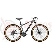 Bicicleta Focus Whistler 3.7 27.5 toronto grey 2020