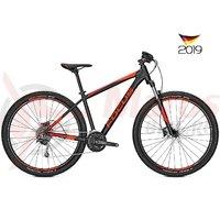 Bicicleta Focus Whistler 3.7 27G 29