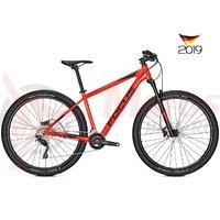 Bicicleta Focus Whistler 3.8 20G 27.5