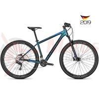 Bicicleta Focus Whistler 3.9 22G 27.5