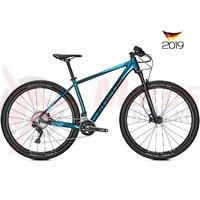 Bicicleta Focus Whistler 6.8 22G 29