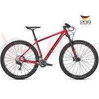 Bicicleta Focus Whistler 6.9 22G 29