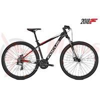 Bicicleta Focus Whistler Core 24G 27.5