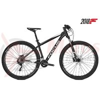 Bicicleta Focus Whistler Lite 20G 27.5