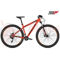 Bicicleta Focus Whistler Lite 20G 29