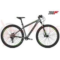 Bicicleta Focus Whistler Pro 11G 27.5