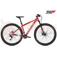 Bicicleta Focus Whistler SL 22G 29