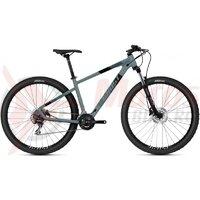 Bicicleta Ghost Kato 27,5