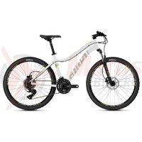 Bicicleta Ghost Lanao 26