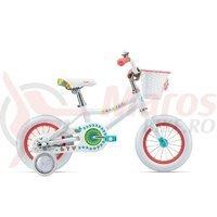 Bicicleta GIANT ADORE 12 2017 alba