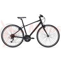 Bicicleta Giant Alight 1 DD 2015